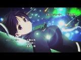 Чудачество любви не помеха! | Chuunibyou demo Koi ga Shitai! 2 сезон опенинг 1