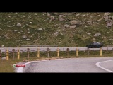 Ржавая сталь 2013 www.kino-az.net фильмы онлайн